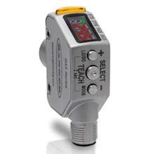 美國邦納(BANNER)激光測距傳感器Q4X