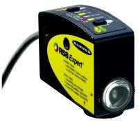 美國邦納(BANNER)R58E系列三色光源色標傳感器