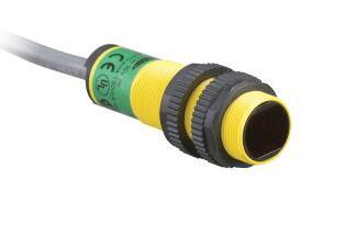 美國邦納(BANNER)S18傳感器