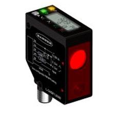 美国邦纳(BANNER)激光测量传感器LE